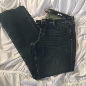 Women's Arizona jeans